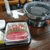 伊万里牛ハウス 焼肉の杜 - 料理写真: