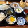 漁師食堂うのしま豊築丸 - 料理写真: