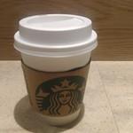 スターバックスコーヒー - アンティグア