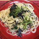 85256108 - 鎌倉野菜パスタ