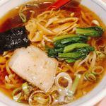 大吉飯店 - 料理写真: