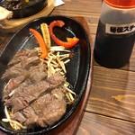 肉バル豊田荘 -