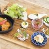 Mahana Table - 料理写真: