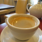 85270591 - コーヒー