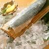 魚王KUNI - メイン写真: