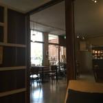 南谷茶房 -