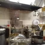 85278145 - 厨房