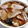 いろは食堂 - 料理写真:チャーシューワンタンメン