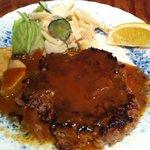レストラン艸葉 -