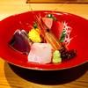 和の食 磯貝 - 料理写真: