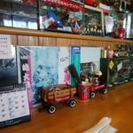 わァ食キッチンEAT -