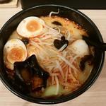 麻辣湯専門店 美香