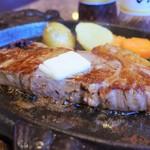 肉御殿 - 料理写真: