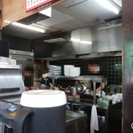 85291143 - 厨房