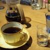 コーヒー7不思議 - ドリンク写真: