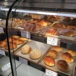 美しい里のパン屋さん Belle village -