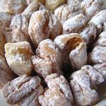 洋菓子 赤ずきん - クルミクッキー