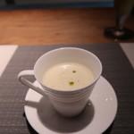 85301939 - スープ