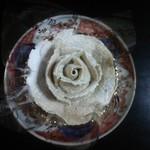 85302520 - 和栗のバラのモンブラン