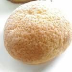 85305033 - 【2018/5】焼き立てメロンパン