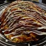 串坊主 - 豚たま