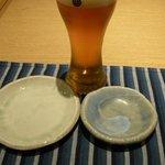 8531343 - 「川越COEDO生ビール」