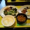 鳥取グリーンホテルモーリス - 料理写真:朝食バイキング