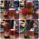 92 KYUNY'S BEER BAR -