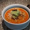 Soshuu - 料理写真:担々麺