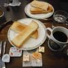 イデカフェ - 料理写真:これで¥1200+税とは