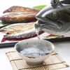 魚料理・もつ鍋  山咲き
