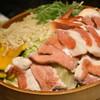 美食個室と和食居酒屋 彩葉 立川北口店