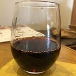 85328900 - オーガニックワイン