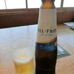 85331865 - ノンアルコールビール