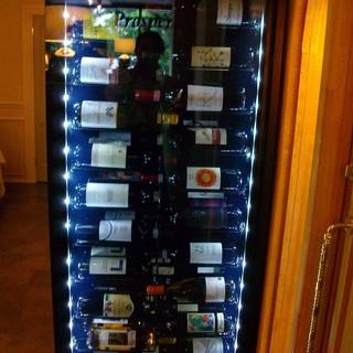 厳選!イタリアワイン