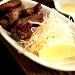 肉バル MUU - 「29.12」グレンス