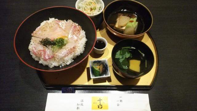 鮮魚旬菜 吉>