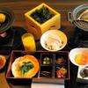 Awajiyumesenkei - 料理写真:朝食