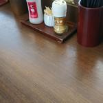 大江戸そば -