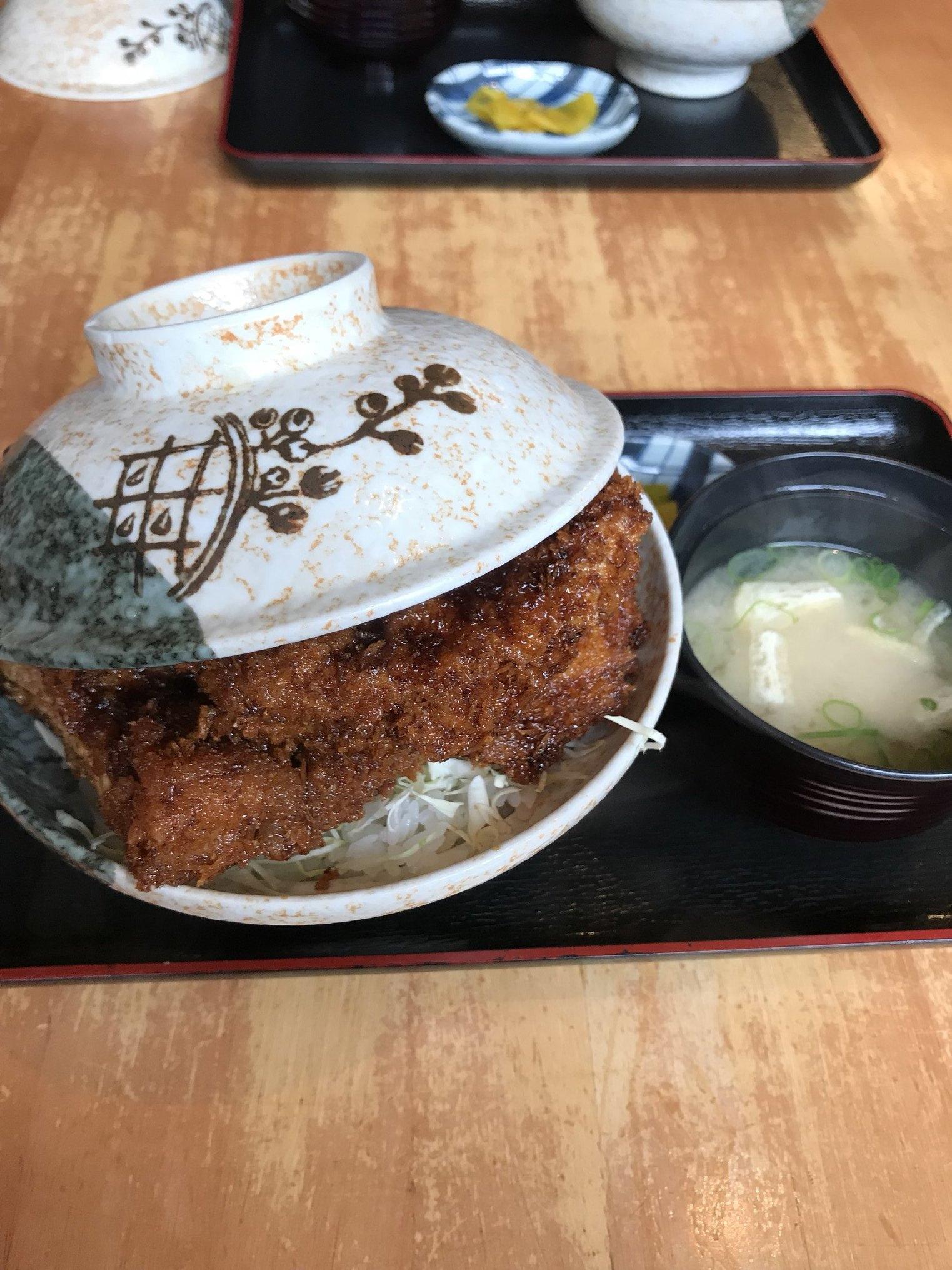 わァ食キッチンEAT name=