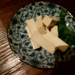 センマイル。 - クリームチーズ