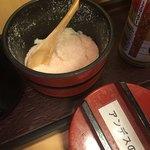 天丼専門店 てんき - 紅塩