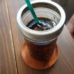 ワンズ ホーム - ダッチ・コーヒー(コールドブリュー・コーヒー)