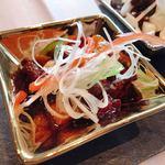 中国料理 翠陽 -