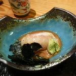 創作日本料理 伴菜 - アップ♪