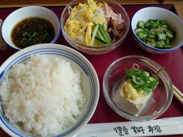 東大阪寺前食堂