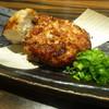 TOKIO - 料理写真:自家製さつま揚げ