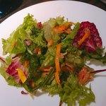 KAZAN - グリーンサラダ