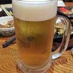 横綱 - ザ・プレミアムモルツ(横綱) 999円
