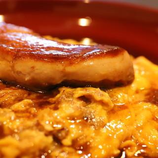 ◆深夜3時まで営業◆気さくなシェフが料理をさらに美味しく!
